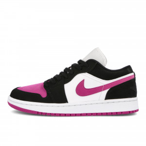 Wmns Air Jordan 1 Low ( DC0774 005 )