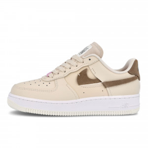 Nike Wmns Air Force 1 LXX Deconstructed ( DC1425 100 )
