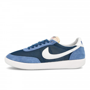 Nike Killshot SP ( DC1982 400 )