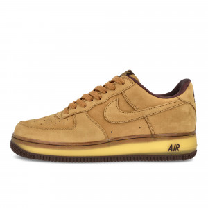 Nike Air Force 1 Low Retro SP ( DC7504 700 )
