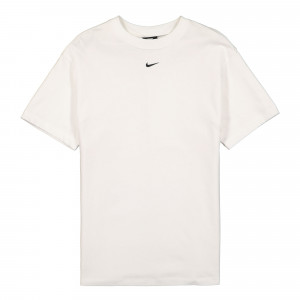 Nike Wmns NSW Essential SS Top BF ( DH4255 100 )