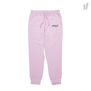 adidas Kaval Sweatpant ( DH4934 )
