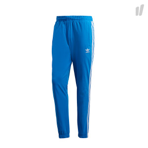 adidas Warm-Up Trackpant ( DH5765 )