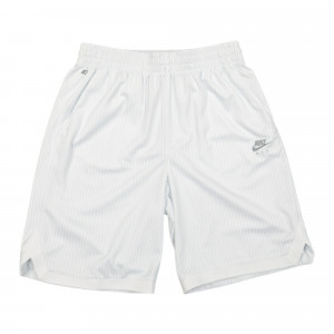 Kim Jones x Nike NRG AM Mesh Short AOP ( DH6588 100 )