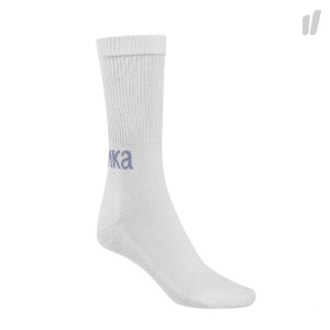 Walk of Shame x Reebok Classic Crew Socks ( DL8994 )