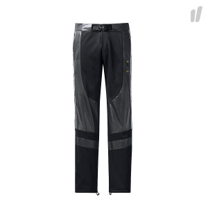 Oyster x adidas 72HR Pant ( DN8074 )