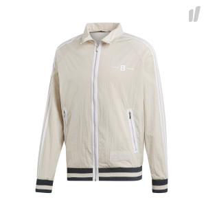 Bristol Studio x adidas Warm Up Tracktop ( DP2206 )