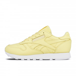 Reebok Wmns Classic Leather ( DV3725 )