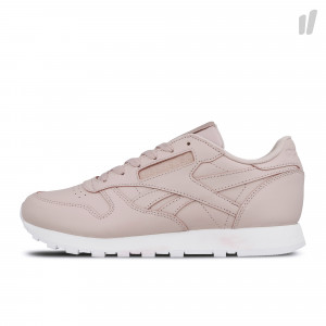 Reebok Wmns Classic Leather ( DV3726 )