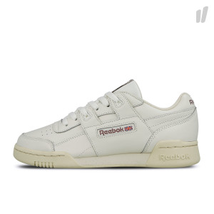 Reebok Wmns Workout LO Plus ( DV3734 )