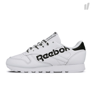Reebok Wmns Classic Leather ( DV3830 )