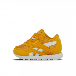 Reebok Classic Nylon MU Infants ( DV4238 )