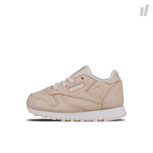Reebok Classic Leather Infants ( DV4450 )