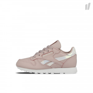 Reebok Classic Leather Kids ( DV4518 )