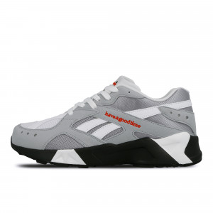 Have A Good Time x Reebok Aztrek ( DV6436 )