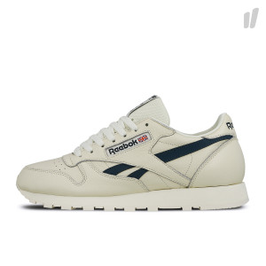 Reebok Classic Leather MU ( DV7031 )