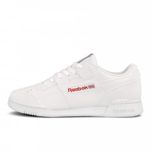 Reebok Workout Plus MU ( DV7238 )