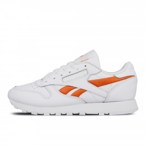 Reebok Wmns Classic Leather ( DV8169 )