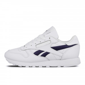 Reebok Wmns Classic Leather ( DV8170 )