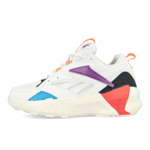Reebok Wmns Aztrek Double Mix Pops ( DV8171 )