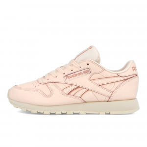Reebok Wmns Classic Leather ( DV8432 )