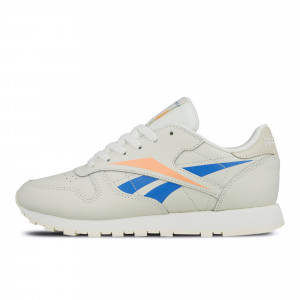 Reebok Wmns Classic Leather ( DV8500 )