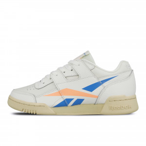 Reebok Wmns Workout Lo Plus ( DV8501 )