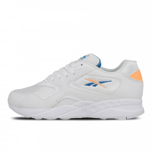 Reebok Wmns Torch Hex ( DV8579 )