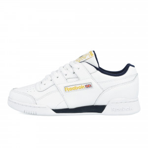 Reebok Workout Plus MU ( DV8749 )
