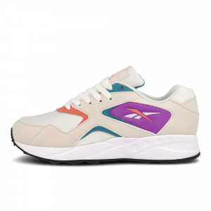 Reebok Wmns Torch Hex ( DV8768 )