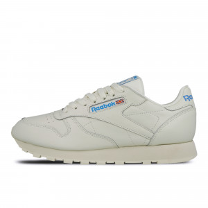 Reebok Classic Leather MU ( DV8813 )