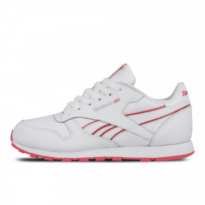 Reebok Classic Leather Junior ( DV9324 )