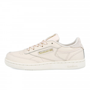 Reebok Club C Junior ( DV9411 )