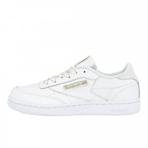 Reebok Club C Junior ( DV9412 )
