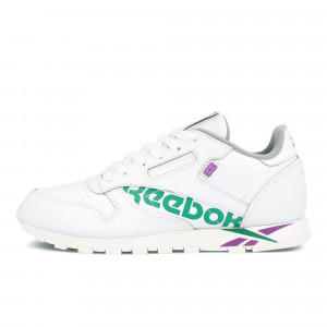 Reebok Classic Leather Junior ( DV9598 )