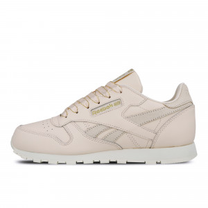 Reebok Classic Leather Junior ( DV9630 )