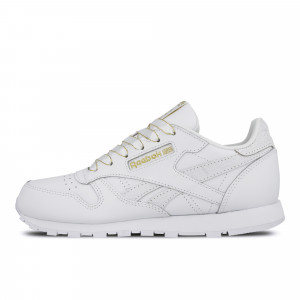 Reebok Classic Leather Junior ( DV9631 )