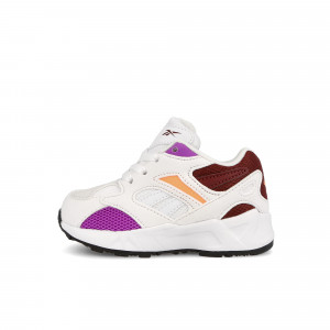 Reebok Aztrek 96 Infants ( DV9659 )