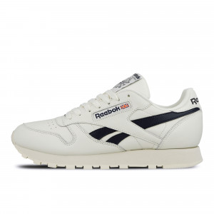 Reebok Classic Leather MU ( DV9695 )