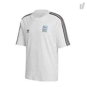 Have A Good Time x adidas HAGT T-Shirt ( DZ9230 )