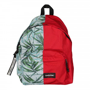 Eastpak Padded Pakr Re-built P127 ( E00620H01.OS )