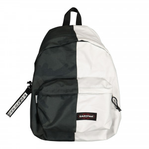 Eastpak Padded Pakr Re-built P128 ( E00620H02.OS )