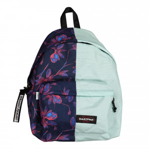 Eastpak Padded Pakr Re-built P134 ( E00620H08.OS )