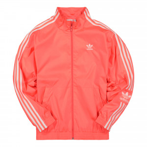 adidas Woven Track Top ( ED6095 )