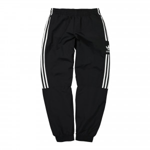 adidas Woven Track Pant ( ED6097 )