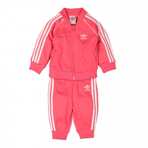 adidas Kids Superstar Suit ( ED7670 )
