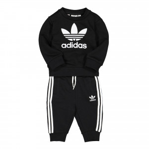 adidas Kids Crew Set ( ED7679 )