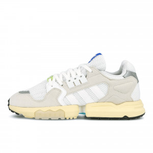 adidas ZX Torsion ( EE4791 )
