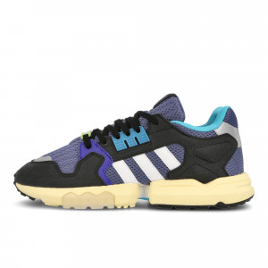 adidas ZX Torsion ( EE4796 )