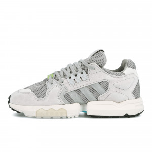adidas ZX Torsion ( EE4809 )